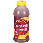 Turkey Hill Pomegranate Lemonade