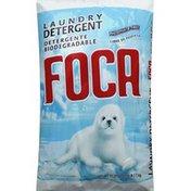Foca Laundry Detergent