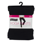 No nonsense Yoga Pants M
