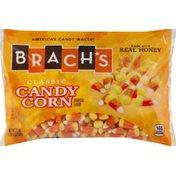 Brach's Candy Corn, Classic