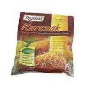 Prymat Breadcrumbs For Poultry