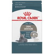 Royal Canin Feline Care Nutrition Oral Care for Adult Cats Cat Food