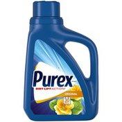 Purex Original Laundry Detergent