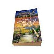 Mira Welcome to Moonlight Harbor Paperback