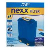API Nexx Filter 55 Gal