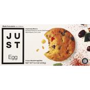 JUST Egg Sous Vide Egg Bites, Inspired By Mexico