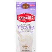 Darigold Fat Free Milk