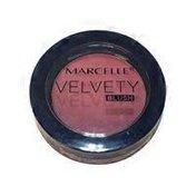 Marcelle Berries Velvety Blush