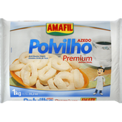 Amafil Povilho Azedo, Premium Industrial