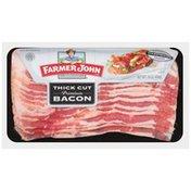 Farmer John Premium Thick Cut Bacon