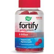 Nature's Way Prima Fortify 4B Gummy 60ct (FDM)