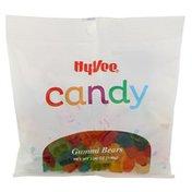 Hy-Vee Gummi Bears Candy