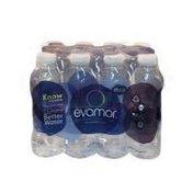 Evamor Natural Artisan Water