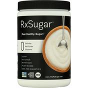 RxSugar Sugar, Healthy, Real
