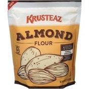 Krusteaz Almond Flour