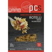 PICS Rotelli Pasta