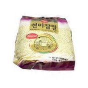 Wang Sweet Brown Rice