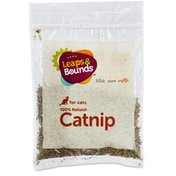Leaps & Bounds For Cats 100% Natural Catnip