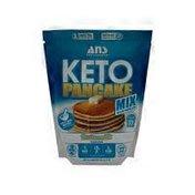 ANS Performance Buttermilk Keto Pancake Mix