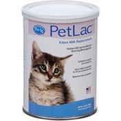 Pet-Ag Pet Lactation Kitten Milk Replacement