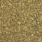 Sugar N Spice 1106 Organic Dill Weed