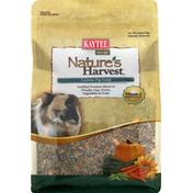 Kaytee Guinea Pig Food, Forti-Diet