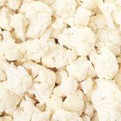 Cauliflower Florettes Package