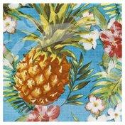 Party Creations Napkins, Aloha, 2 Ply
