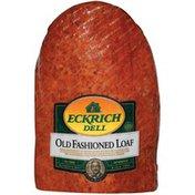 Eckrich Lunchmeat