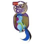 Hartz Cat Toy, Chirping Bird