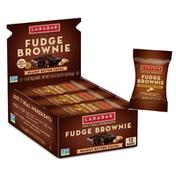 Larabar Hemp Seed Peanut Butter Cocoa Brownie, 16 Count