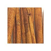 Frontier Organic Whole Cinnamon Sticks