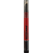 Maybelline Pens, Color Correcting, Red for Dark Circles 60
