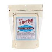 Bob's Red Mill Sugar, Sparkling, Decorative