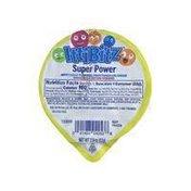 Kemps IttiBitz Super Power Ice Cream