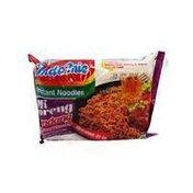 Indomie RendAng Spicy Beef Flavor Instant Noodles
