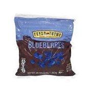 Fresh Thyme Blueberry