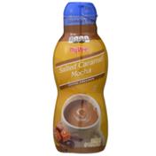 Hy-Vee Salted Caramel Mocha Coffee Creamer