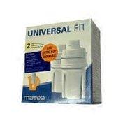 Mavea Premium Water Filter