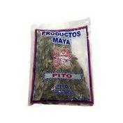 Maya Frozen Pito