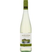 Aveleda Wine Vinho Verde