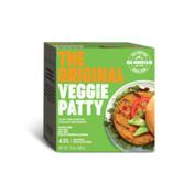 Big Mountain Foods The Original Veggie Patty