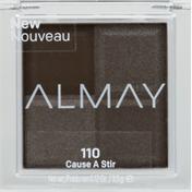 Almay Eyeshadow, Cause a Stir 110