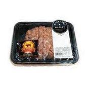 Standard Market Ground Pork