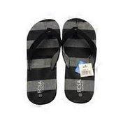 A&A Mens Summer Sandal