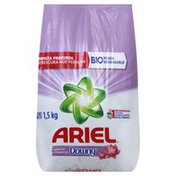 Ariel Detergent, with Downy