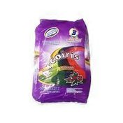 Arcoiris Lavender Scent Powder Laundry Detergent