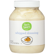 That's Smart! Whipped Dressing