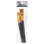 ArtSkills Brush Set, Premium, 6 Piece