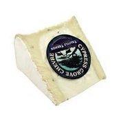 Cypress Grove Chevre Truffle Tremor Aged Goat Milk Cheese